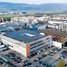 Endress+Hauser Flowtec AG, Reinach (Switzerland)