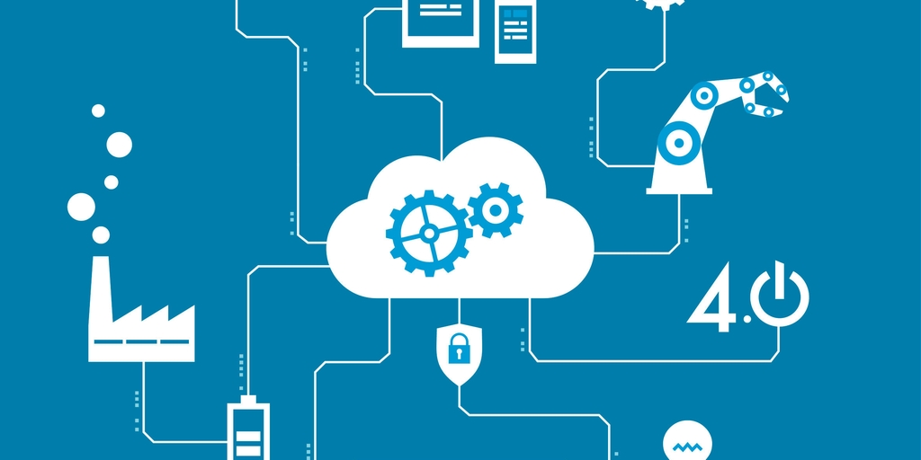 Numerous applications and processes can benefit from cloud solutions.