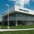 Endress+Hauser inaugurates a new 80,000 square feet Customer Center in Greenwood, Indiana.