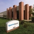 The headquarter of SpectraSensors in Rancho Cucamonga in California, USA.